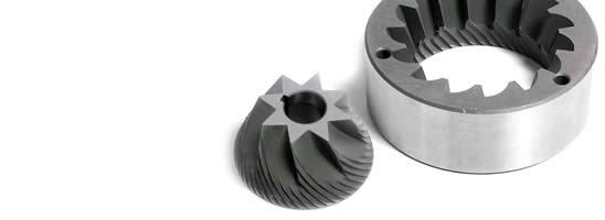 Coffee Grinder spares various
