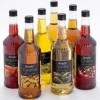 Simply Luxury Florentine Flavoured Syrup
