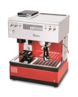 Quickmill espresso machines