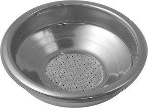 Ascaso Filter Basket ~ 1 Cup