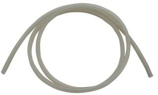 BFC Silicone Tube 9x12 (price per metre)