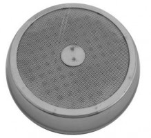 BFC Shower Plate