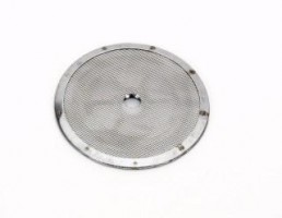 BFC Sower Plate 52mm