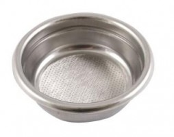 Filter Basket - Internal Brim 14GRM