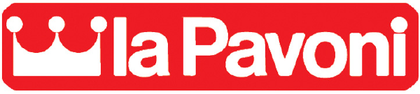 La Pavoni Originale Ricambi